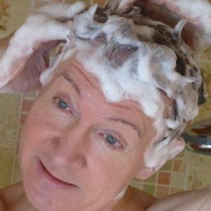haare_shampoo