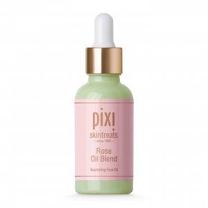 pixi01.17b-pixi-rose-oil-blend